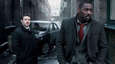 Luther - Season 2 Episode 03