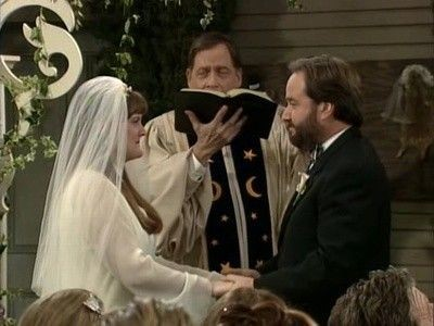 Home Improvement - Season 8 Episode 27: The Long and Winding Road (3)