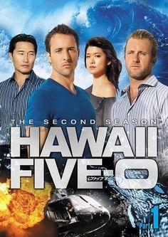 hawaii five 0 season 1 episode 5 123movies