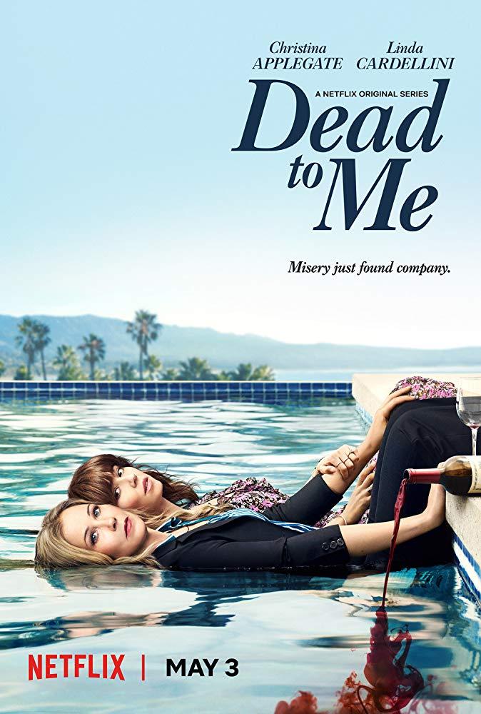 Dead to Me - Season 1