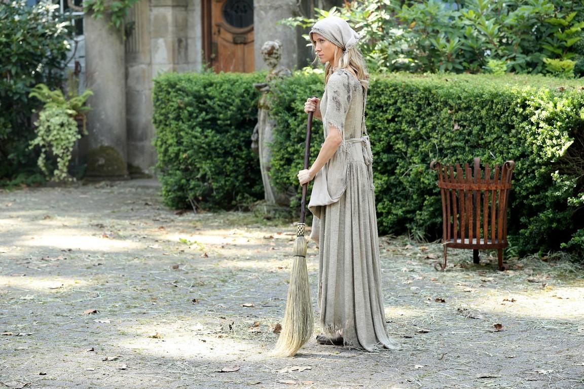 Once Upon A Time - Season 6