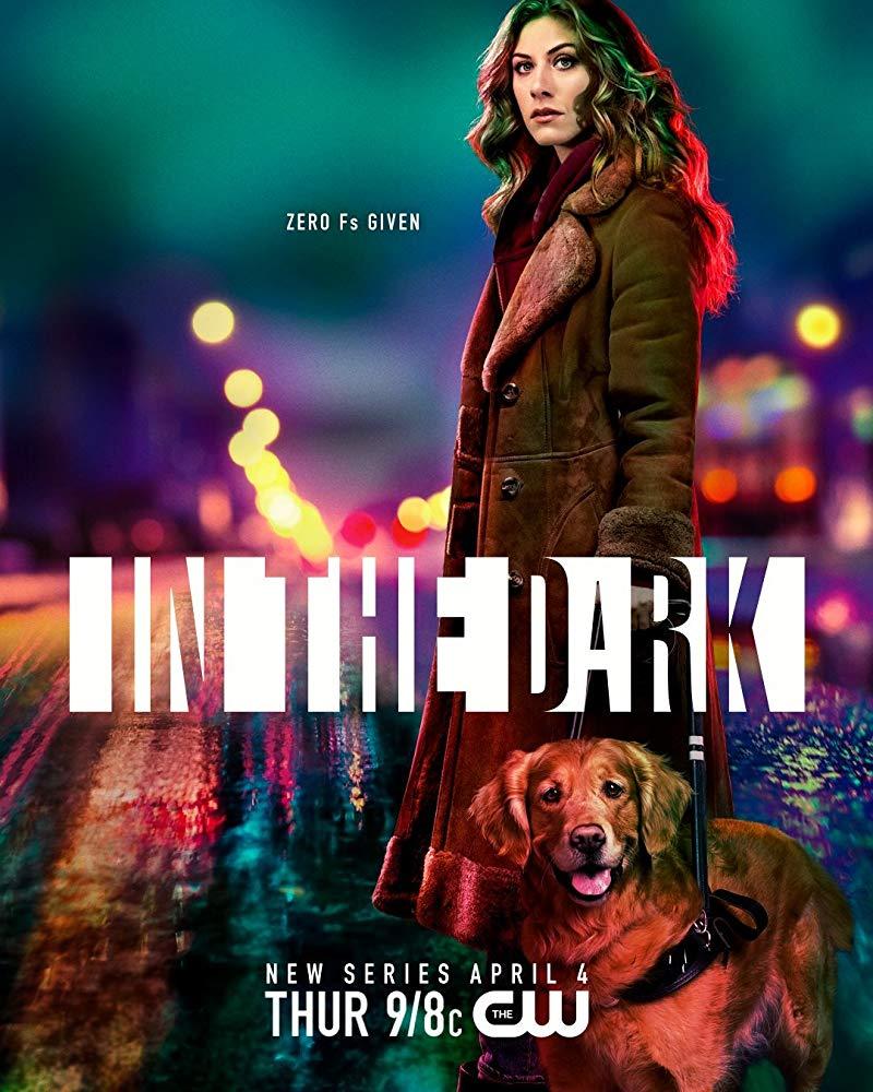 In the Dark - Season 1