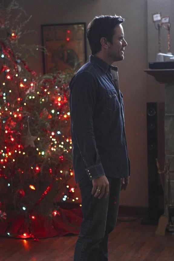 Nashville - Season 3 Episode 11: I'm Not That Good at Goodbye