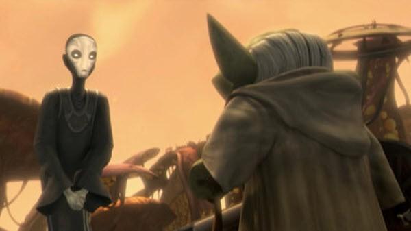 Star Wars The Clone Wars Season 6 Online Streaming 123movies