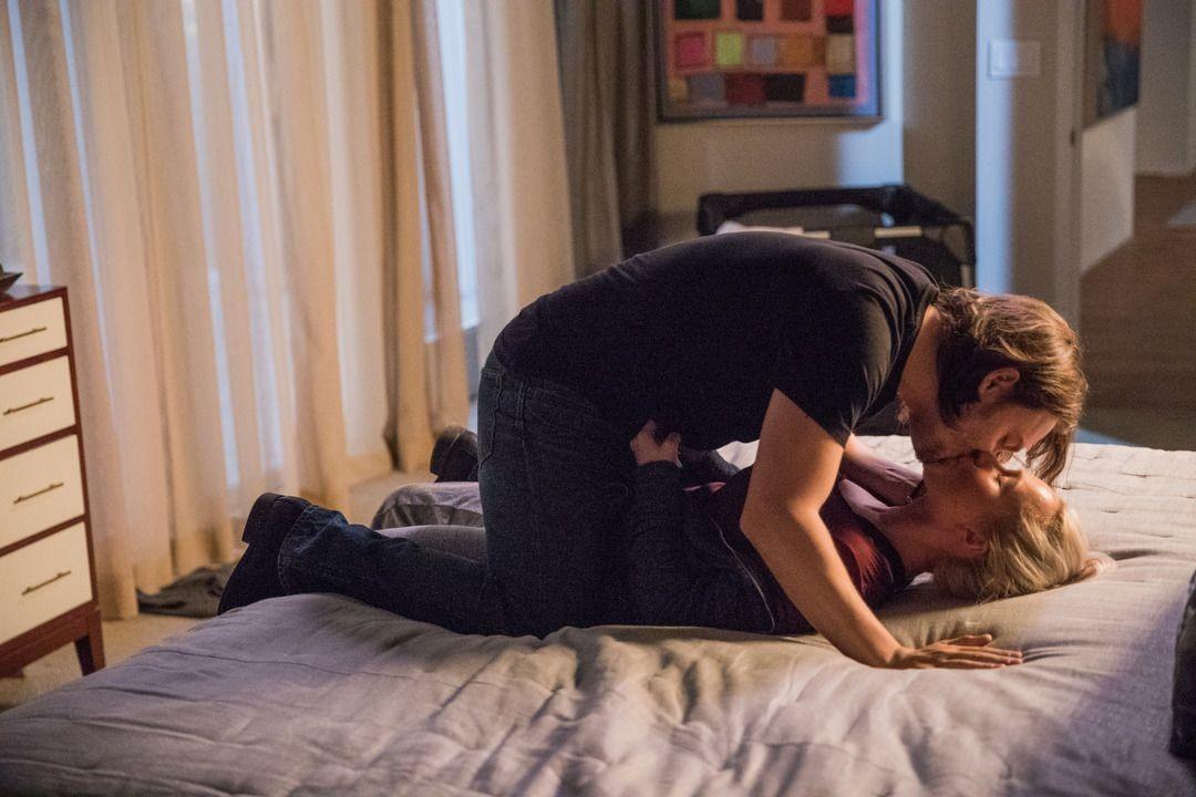 Nashville - Season 5 Episode 05: Love Hurts