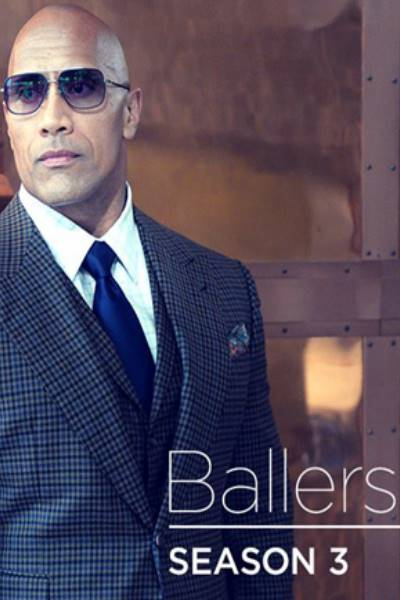 ballers season 1 full episodes 123movies