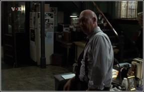 Law & Order: Special Victims Unit - Season 3