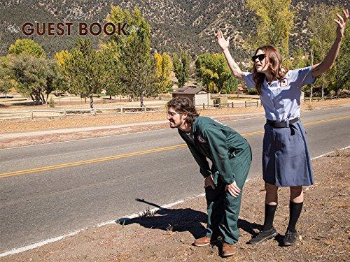 The Guest Book - Season 2