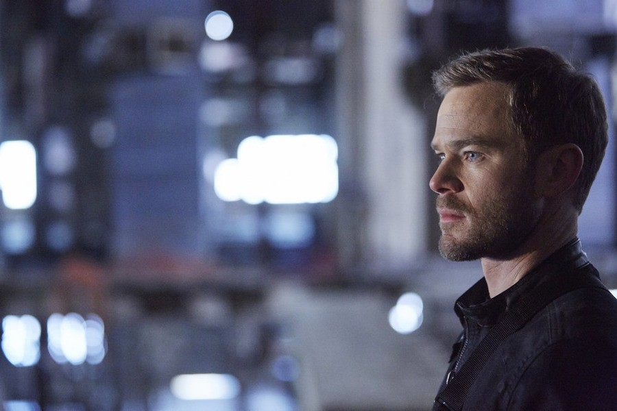 Killjoys - Season 1 Episode 10: Escape Velocity