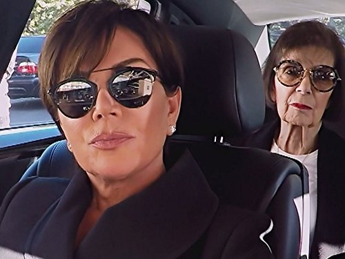 keeping up with the kardashians s13e02