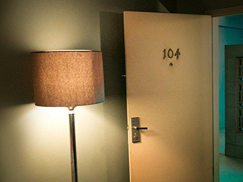 Room 104 - Season 2
