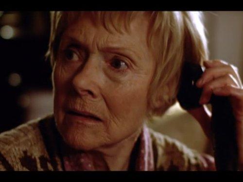 Midsomer Murders - Season 19