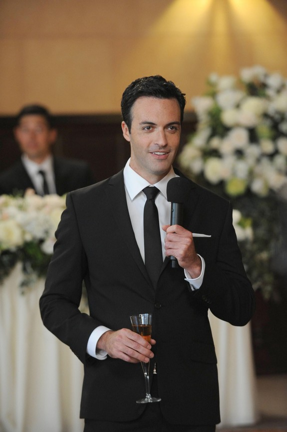 New Girl - Season 4 Episode 01: The Last Wedding