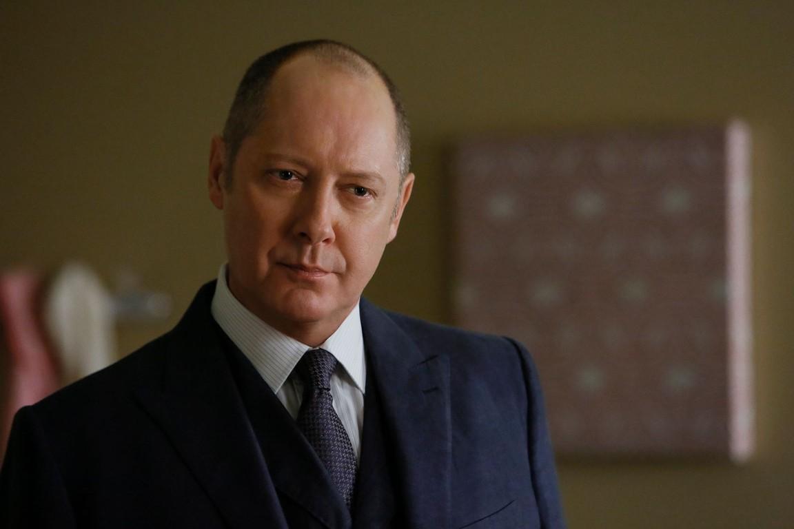 The Blacklist - Season 4 Episode 06: The Thrushes