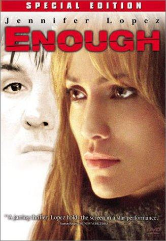 enough 2002 full movie 123movies