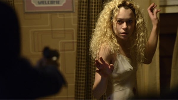 Orphan Black - Season 2 Episode 04: Governed As It Were By Chance