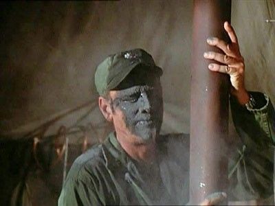 M*A*S*H - Season 1 Episode 10: I Hate a Mystery