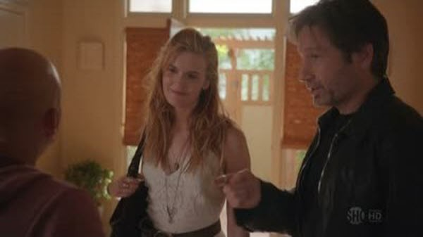Californication - Season 6 Episode 03: Dead Rock Stars