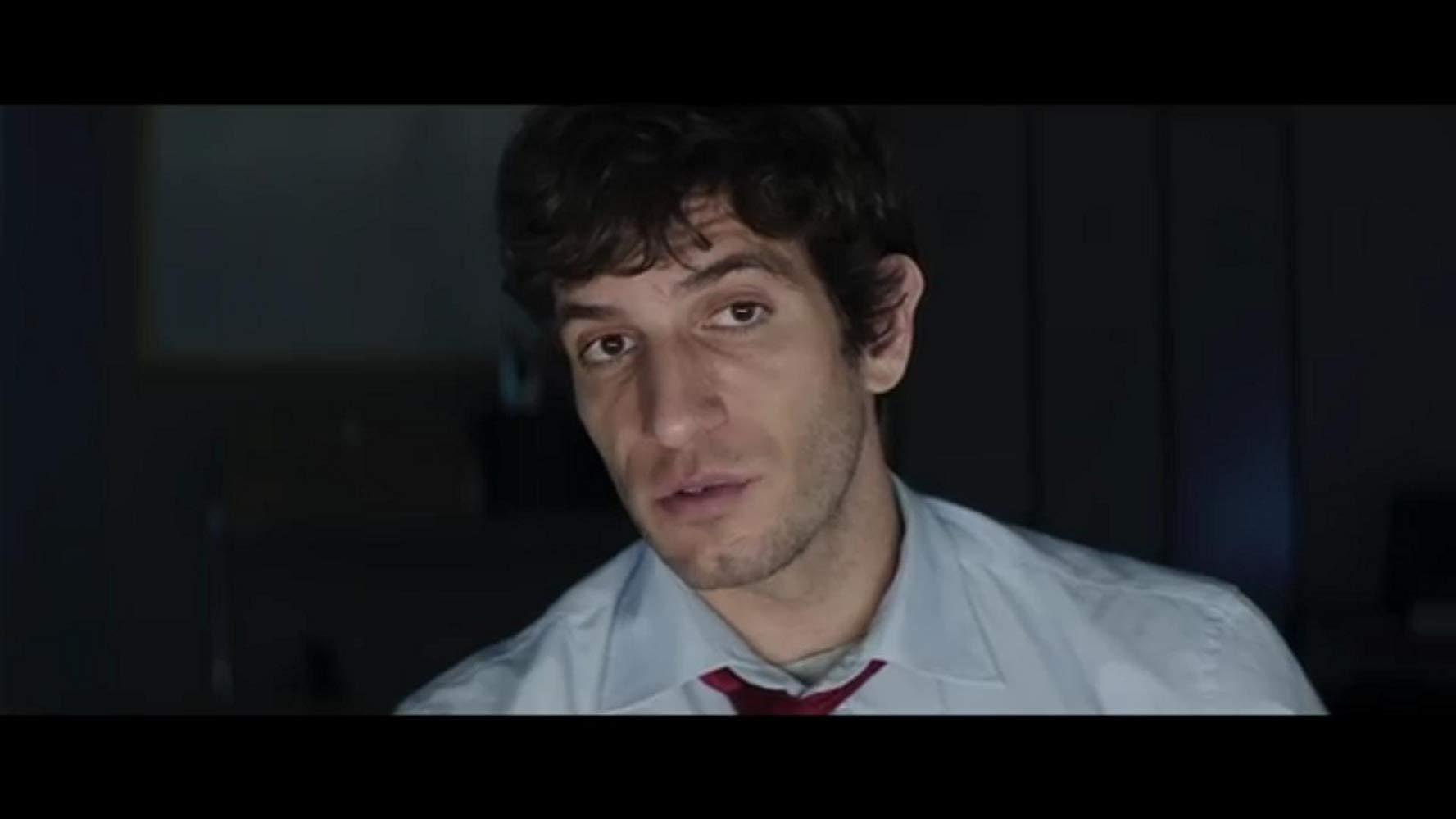 Anacleto: Agente secreto (Spy Time)