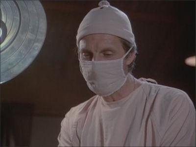M*A*S*H - Season 11 Episode 02: Trick or Treatment