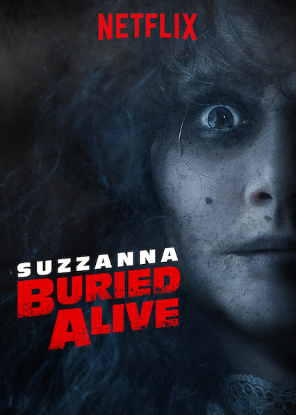 Suzzanna: Buried Alive [Sub: Eng]