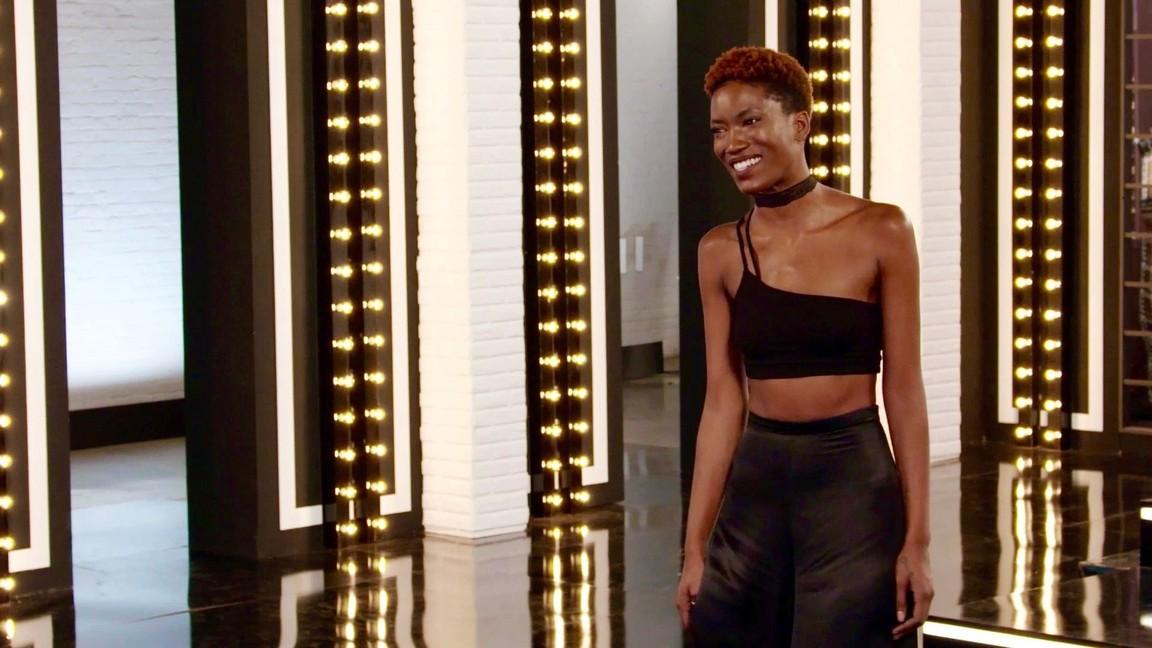 America's Next Top Model - Season 23