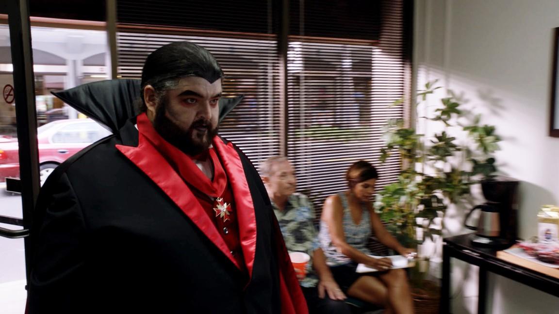 Hawaii Five-0 - Season 6 Episode 06