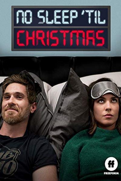 No Sleep 'Til Christmas 2018 Watch Online on 123Movies!