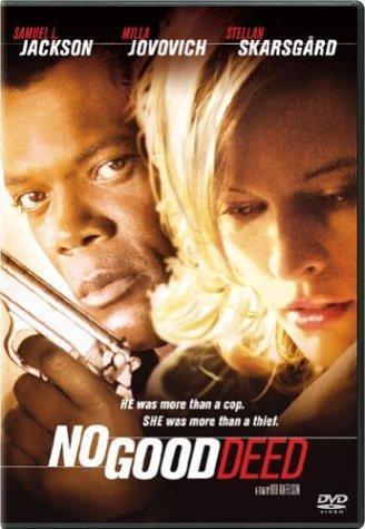 No Good Deed (2002)