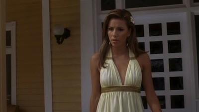 Desperate Housewives - Season 3 Episode 09: Beautiful Girls