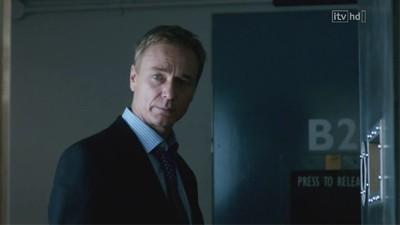 Law & Order: UK - Season 1 Episode 02: Unloved