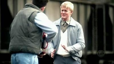 Cold Case - Season 2 Episode 15: Wishing