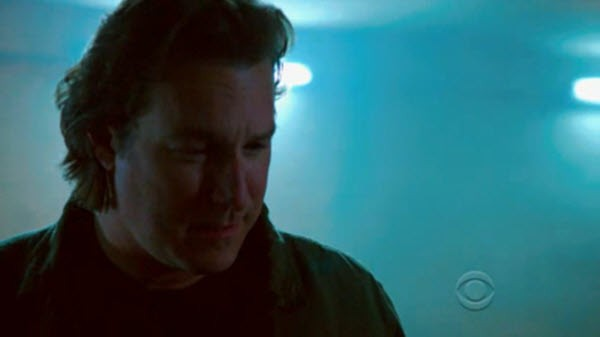 NCIS Los Angeles - Season 4 Episode 19: Red, Part 2