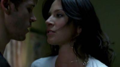 True Blood - Season 1 Episode 03: Mine