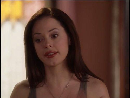 Charmed Season 7 Episode 5 Online Streaming 123movies