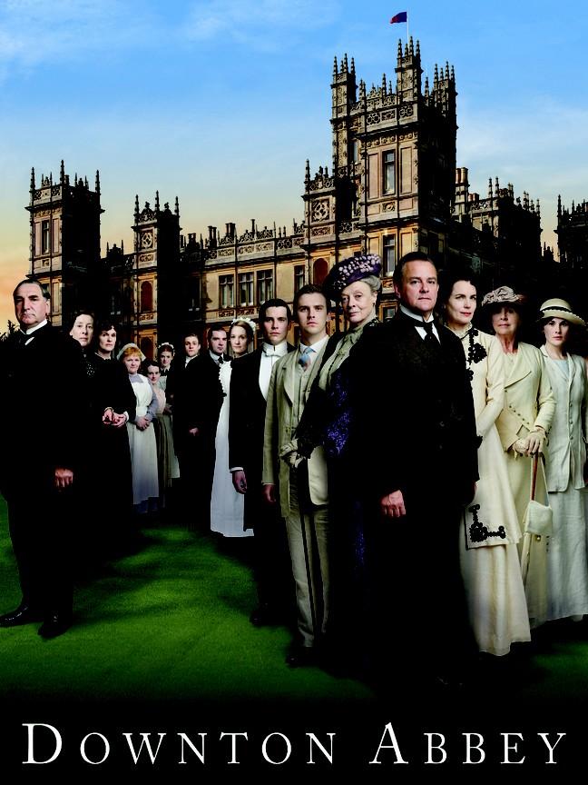 downton abbey season 2 watch online 123movies