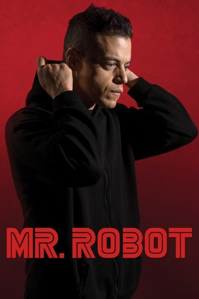 Mr Robot Season 4 Episode 13 Online Streaming 123movies
