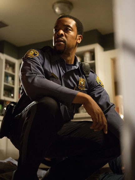 Grimm - Season 2 Episode 11: To Protect and Serve Man