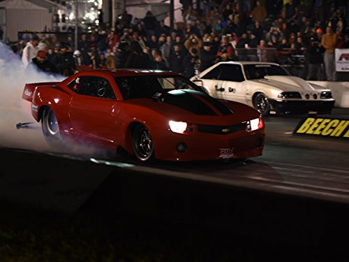 Street Outlaws - Season 13