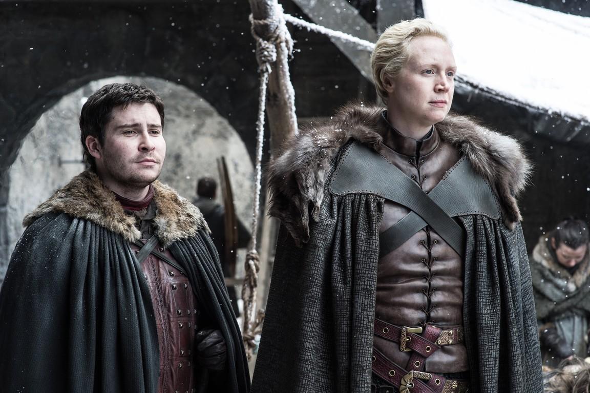 Game of Thrones - Season 8 Episode 5: The Bells - Metacritic