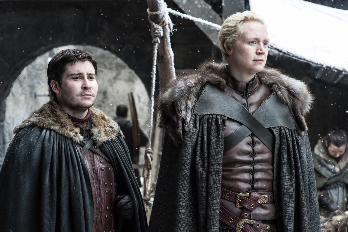 Game of Thrones - Season 7 Episode 04: The Spoils of War