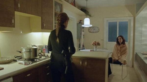 Hostages - Season 1 Episode 08: The Good Reason