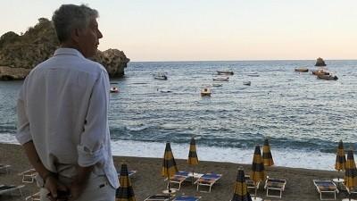 AnthonyBourdainPartsUnknown - Season 2 Episode 05 Sicily