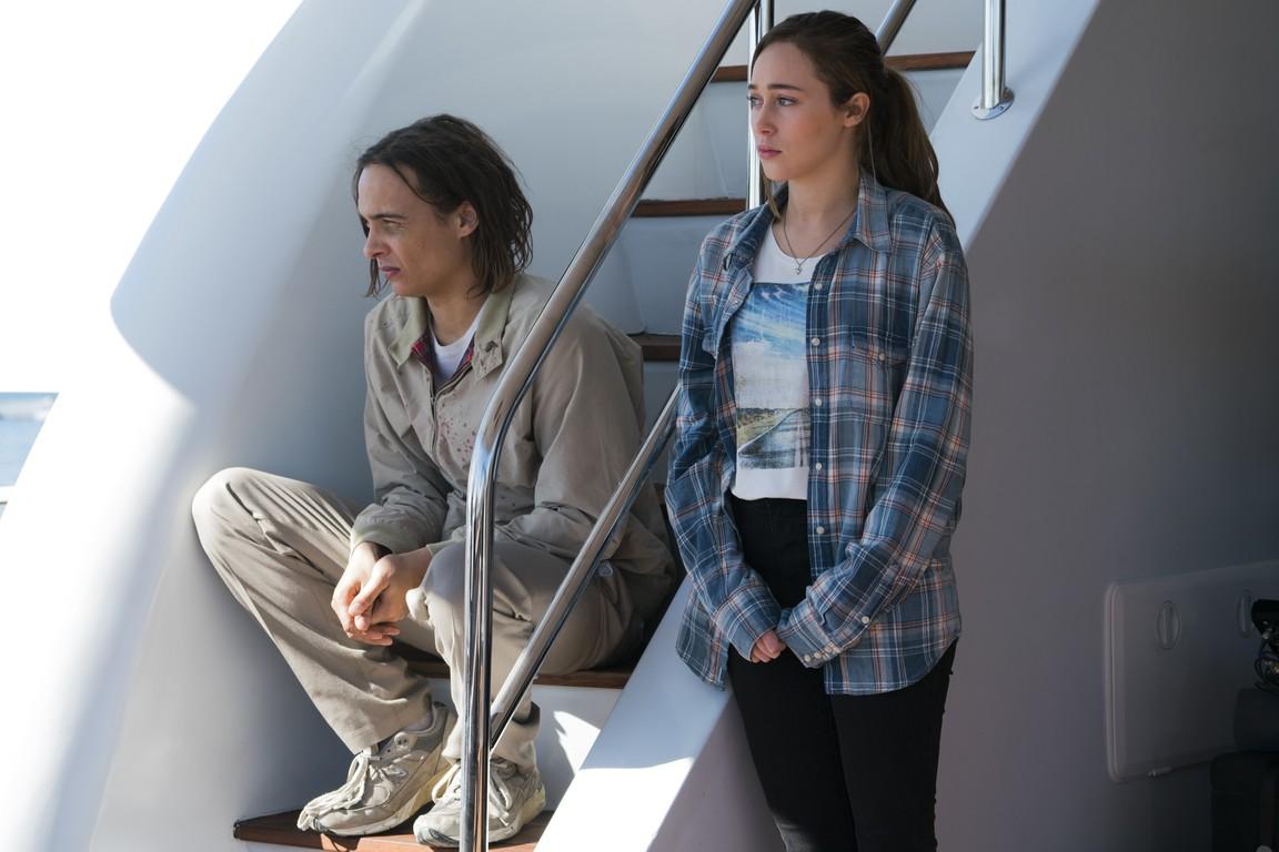 the walking dead season 2 episode 1 watch online free 123movies