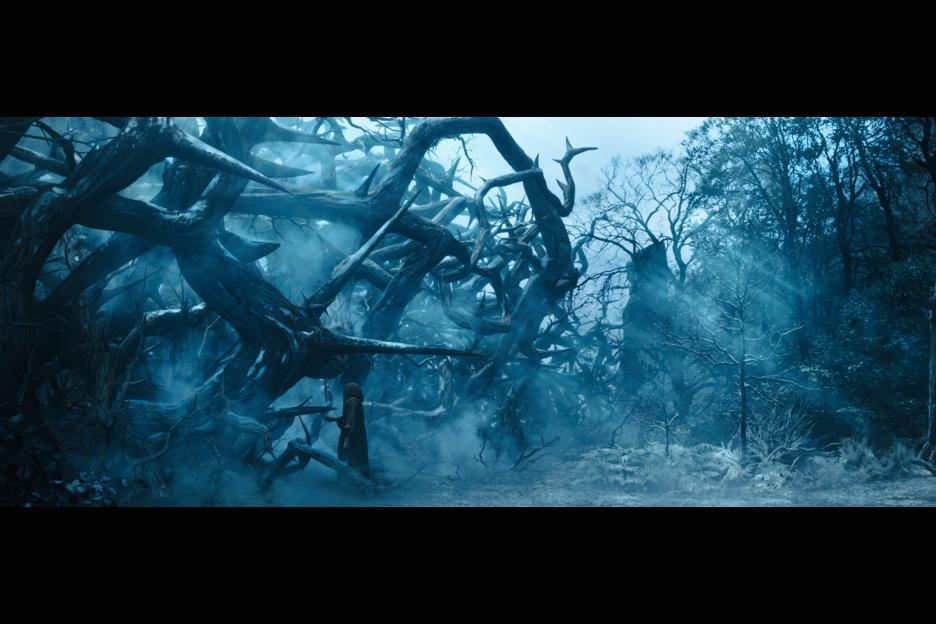 Maleficent 2014 Watch Online On 123movies