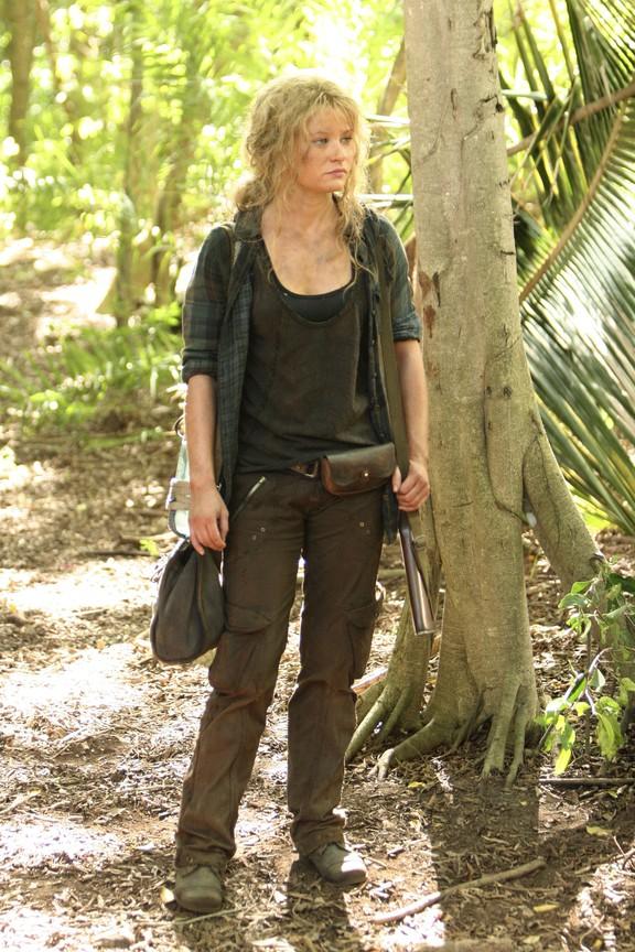 Lost - Season 6 Episode 7 Online Streaming - 123Movies