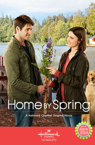 Home by Spring