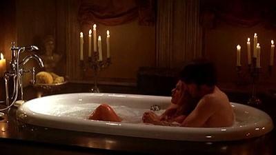 True Blood - Season 1 Episode 07: Burning House of Love