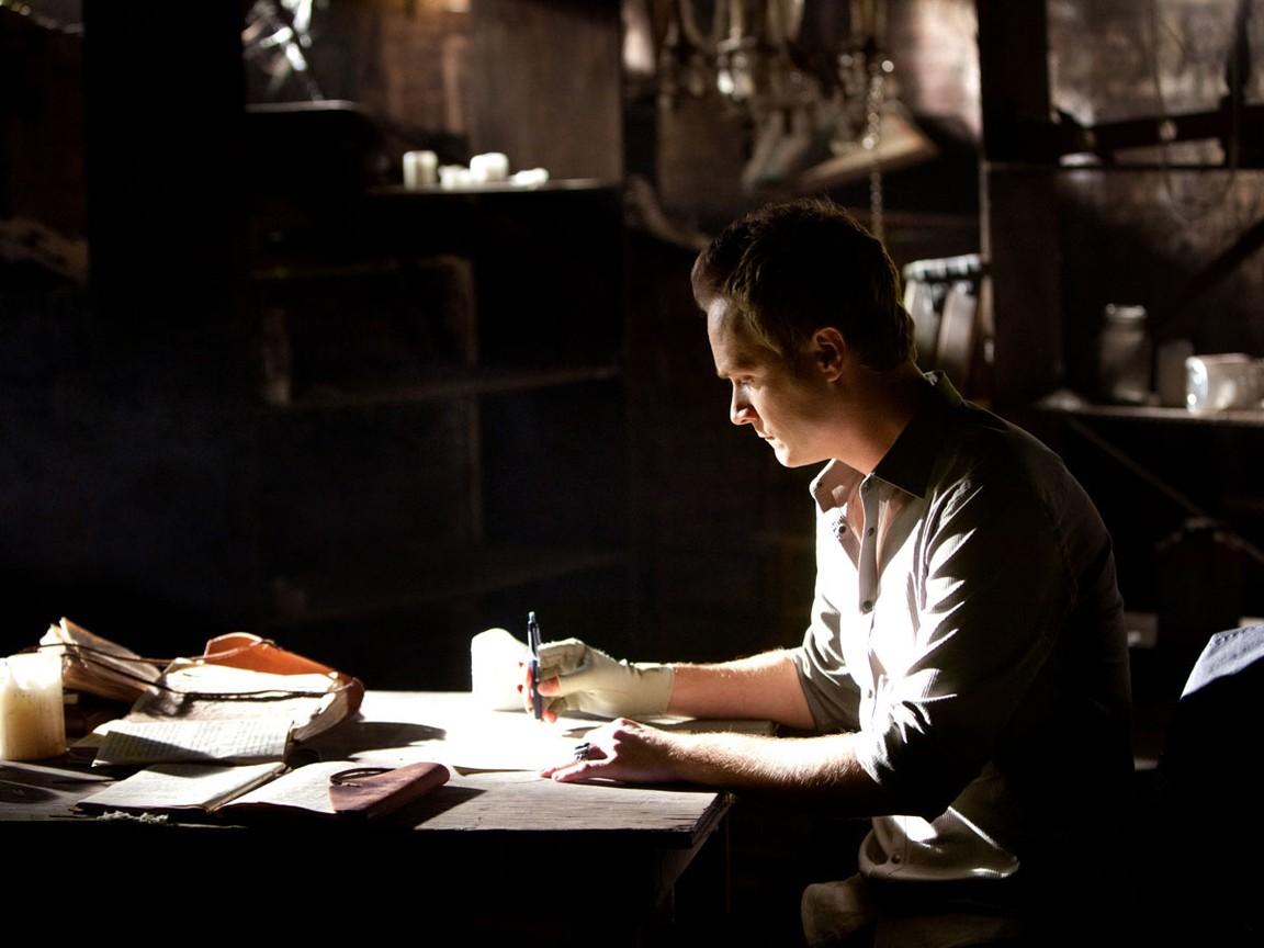 The Vampire Diaries - Season 2 Episode 21: The Sun Also Rises