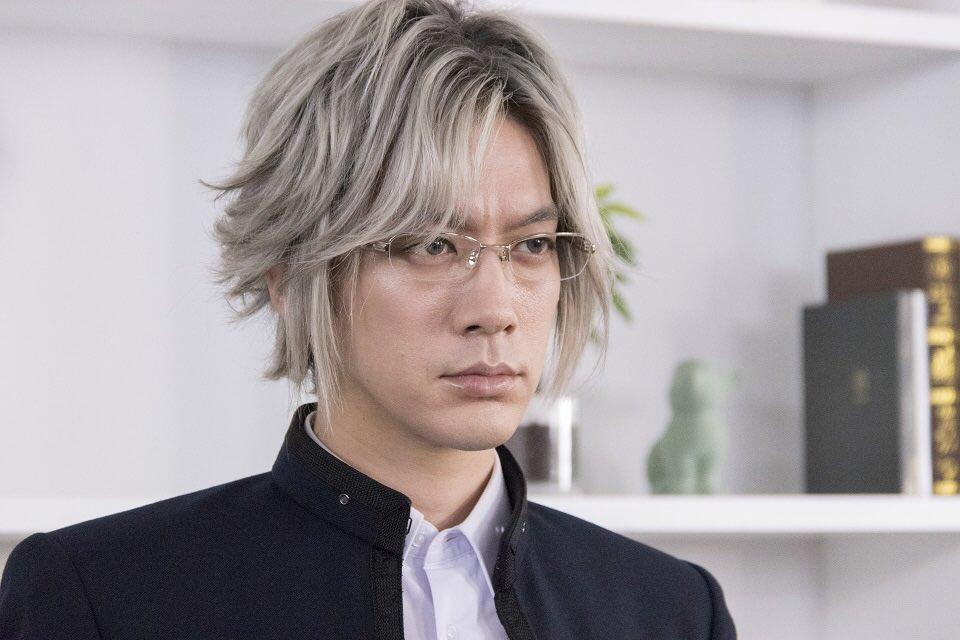Nisekoi: False Love [Audio: Japanese]
